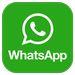 Whatsapp-LOGO-75