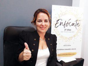 Eugenia_bo